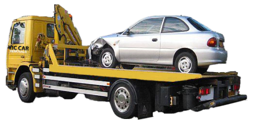 cash for cars truck Geelong